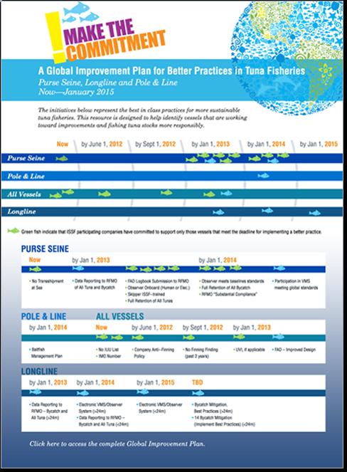 Infographics Portfolio Example 4 - P Green Design