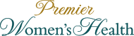 P Green Design - Logo Example 8